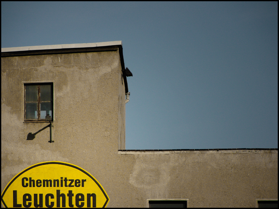 willmas eigenheimfensterchen
