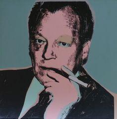 """ Willy Brandt """