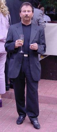 Willy Nonnemann