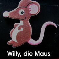 Willy.Eggert