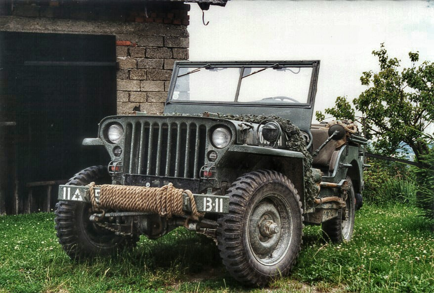 willys jeep 01