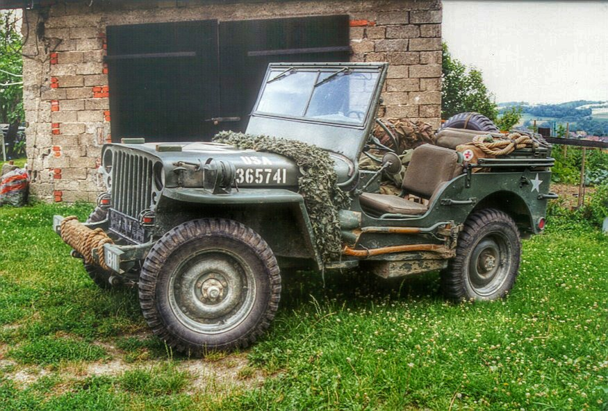 willys jeep 02