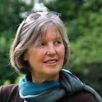 Wiltrud Doerk
