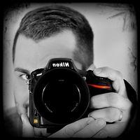 wincklerp photography