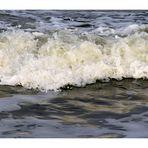 Wind und Wellen