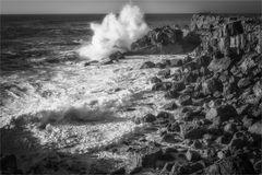 ***Wind und Wellen***
