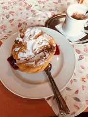 Windbeutel-Cafe