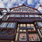 Windeckhaus in Bad Münstereifel, Orchheimer Straße