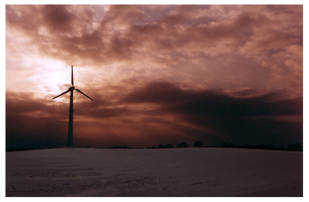 -Windenergie-