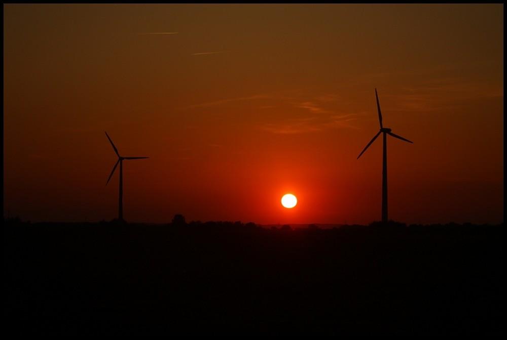  .wind.energy. 