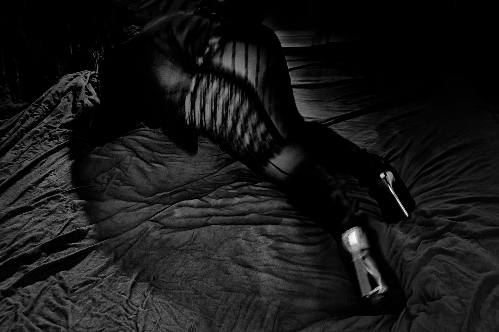 winding.snake.legs