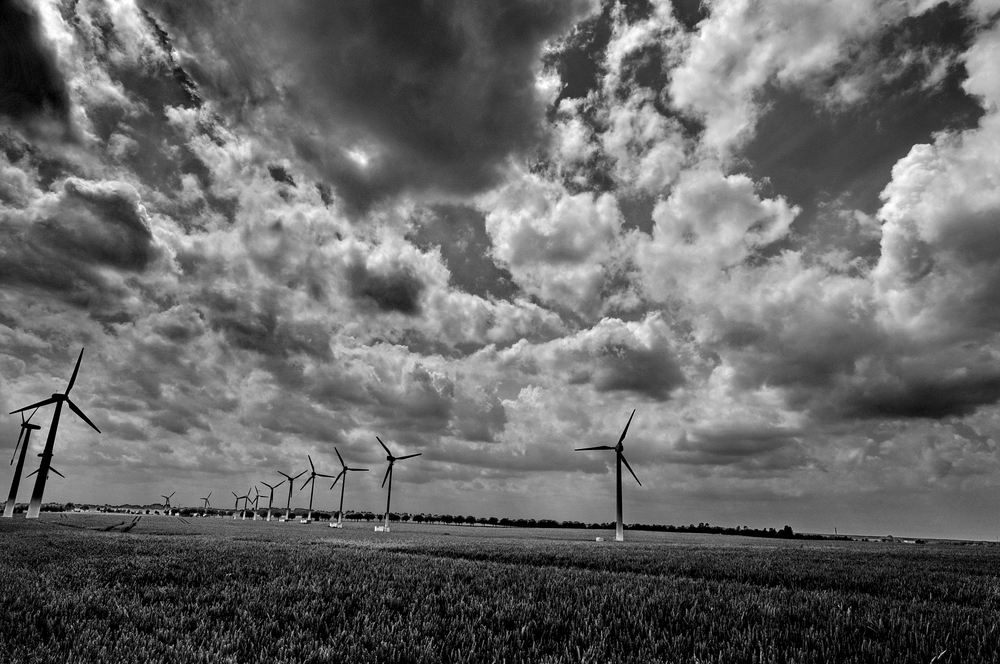 windkraft vor dem aus......?