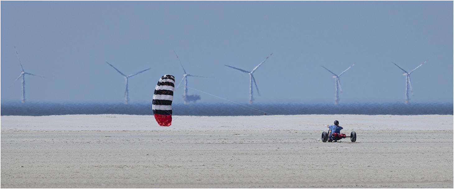 Windkraft x2