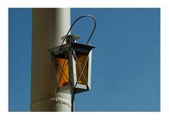 Windlicht