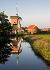 -- Windmill --