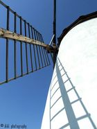 windmill geometry