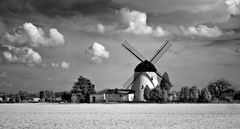 Windmühle 1