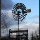...WindMühle...