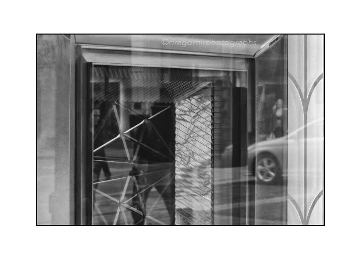 Window 22