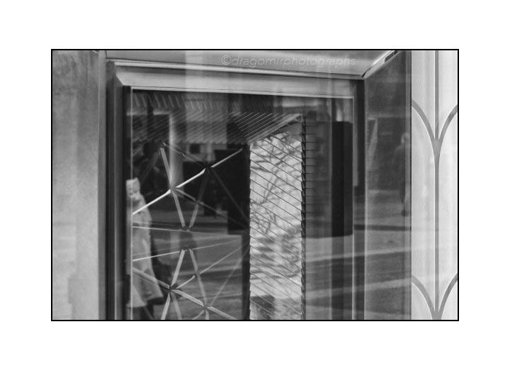 Window 33