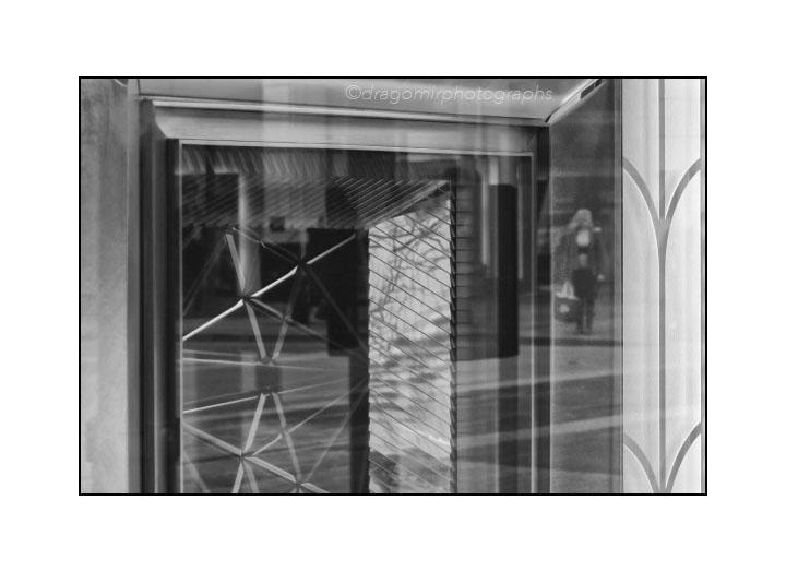 Window 55