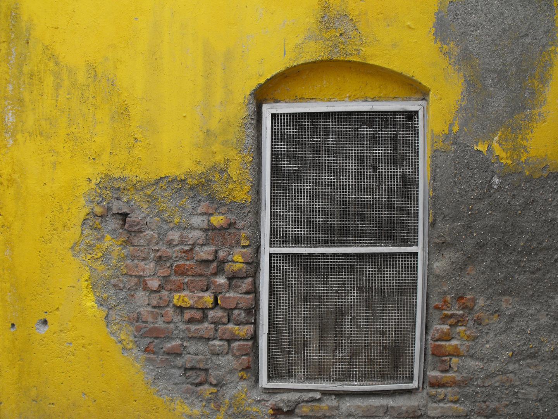 window.......!!!!