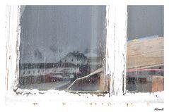 ...Window....