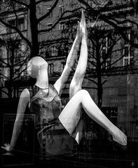 window ballet