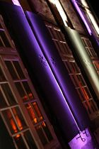 Window Colors