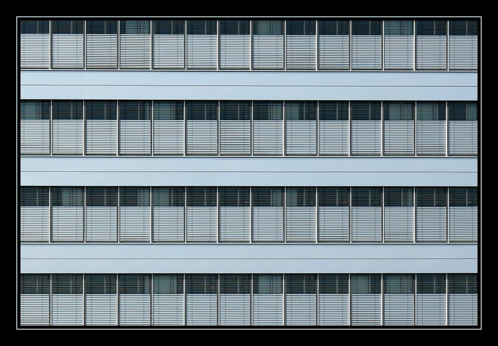 Window Colour 2