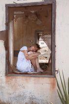 Window Dreaming