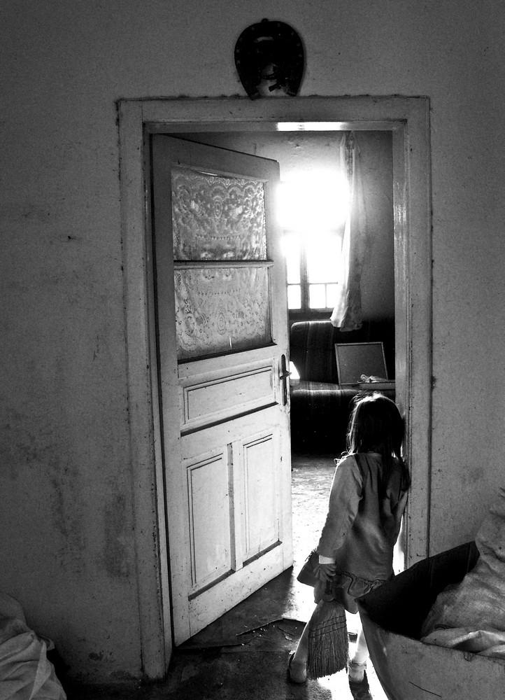 window wish ...