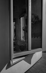 window.management