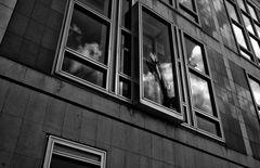 window.melodie