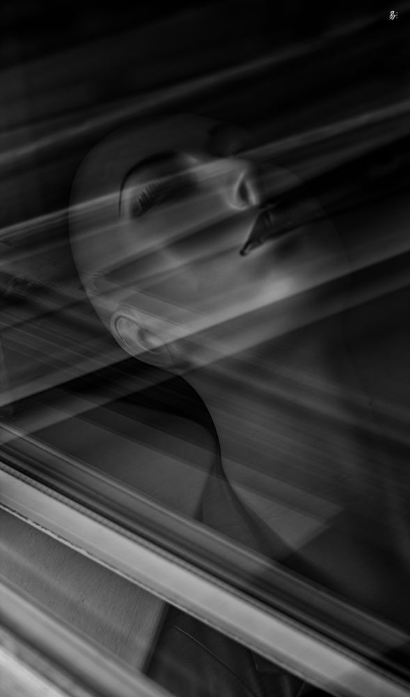 window.poem