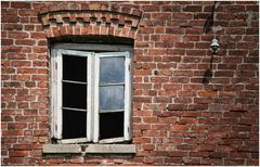Windows ??