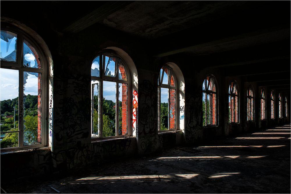 windows 10 ...