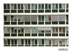 Windows 15