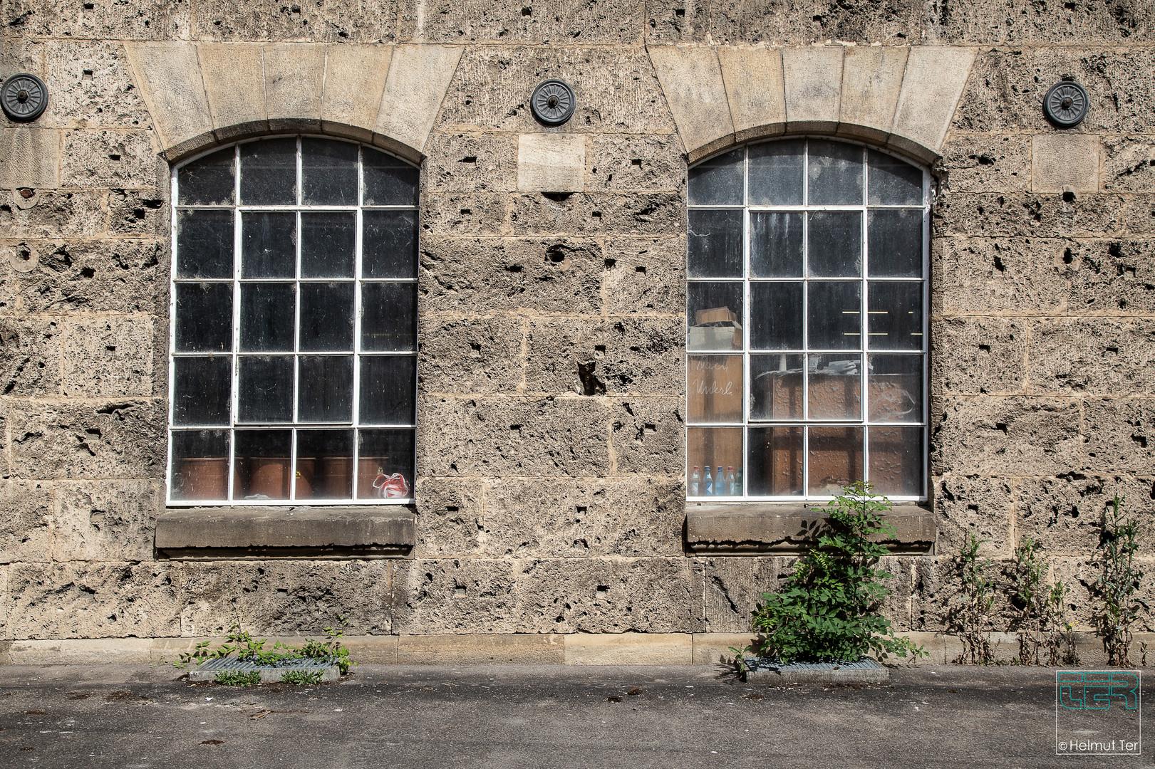 Windows 1866