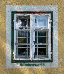 Windows (18)95 ...