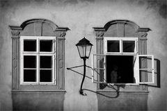 /// windows ///