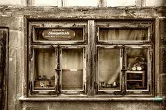Windows 98 -  aber 1898