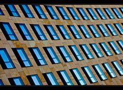 TOP 50 - Architektur