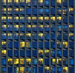 Windows **