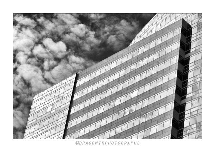 Windows in Sky