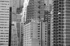 windows of new york city