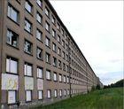 windows of prora II