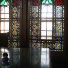 windows of zandi era