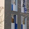 windows.4...