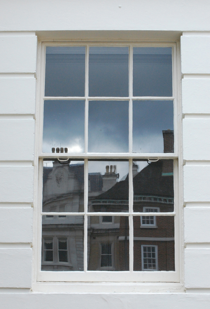 windowscape#02